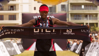 Prodigal winning UCTC 2017.jpg