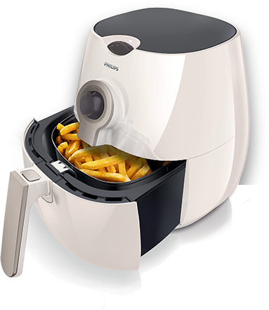 Air fryer Small.png