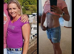 Keri Vorster Before and After Pix.jpg