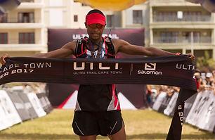 Prodigal won UCTC 2017.jpg