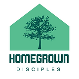 Homegrown disciples colour palette.png