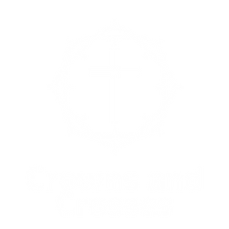 Crowns and crosses white.png