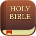 YouVersion icon.png