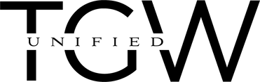 TGW Unified Logo_all black.png