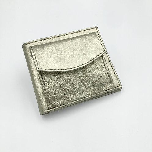 Juhaszdora // Vera pénztárca metál