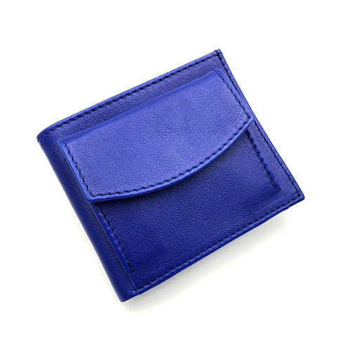 Juhaszdora // Vera pénztárca színes