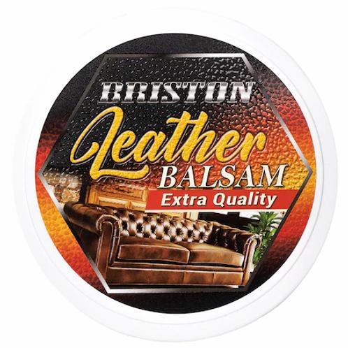 Briston méhviaszos bőrbalzsam