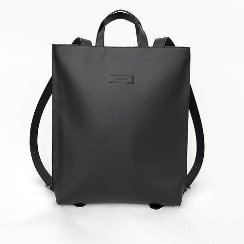 Juhaszdora // Réka hátitáska fekete