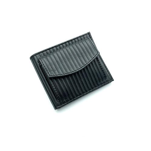 Juhaszdora // Vera pénztárca fekete