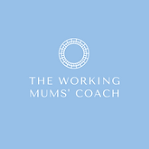the working mums' coach.png