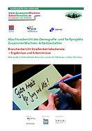 BB_Straßenbetriebsdienst_Cover.jpg