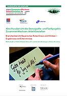 BB_BRK_Kliniken_Cover.jpg