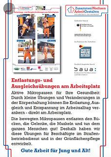 Ergoscouts_Booklet.jpg
