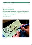 HH_ArbSch_in_Vergaben_MUC.jpg