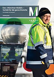 Münchner_Modell_Broschüre_Cover.jpg