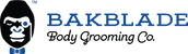 Bakblade_logo_full_color_horizontal_high