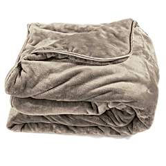 1%20weighted%20blanket_edited.png