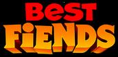 Logo_BF@2x.png