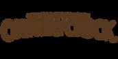 Country_Crock_Masterbrand_Logo.png