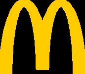 1170px-McDonald's_Golden_Arches.svg.png