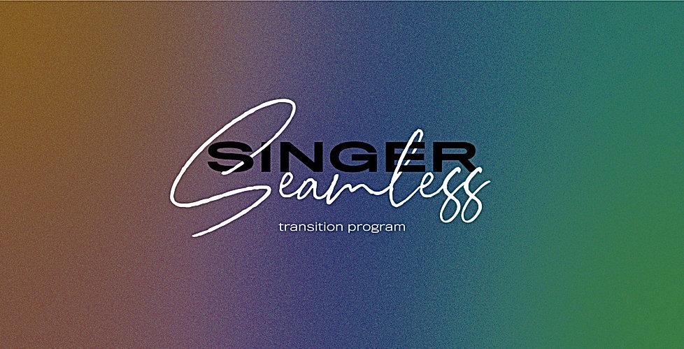 SINGER branding-06.jpg