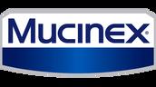 Mucinex-Logo.png