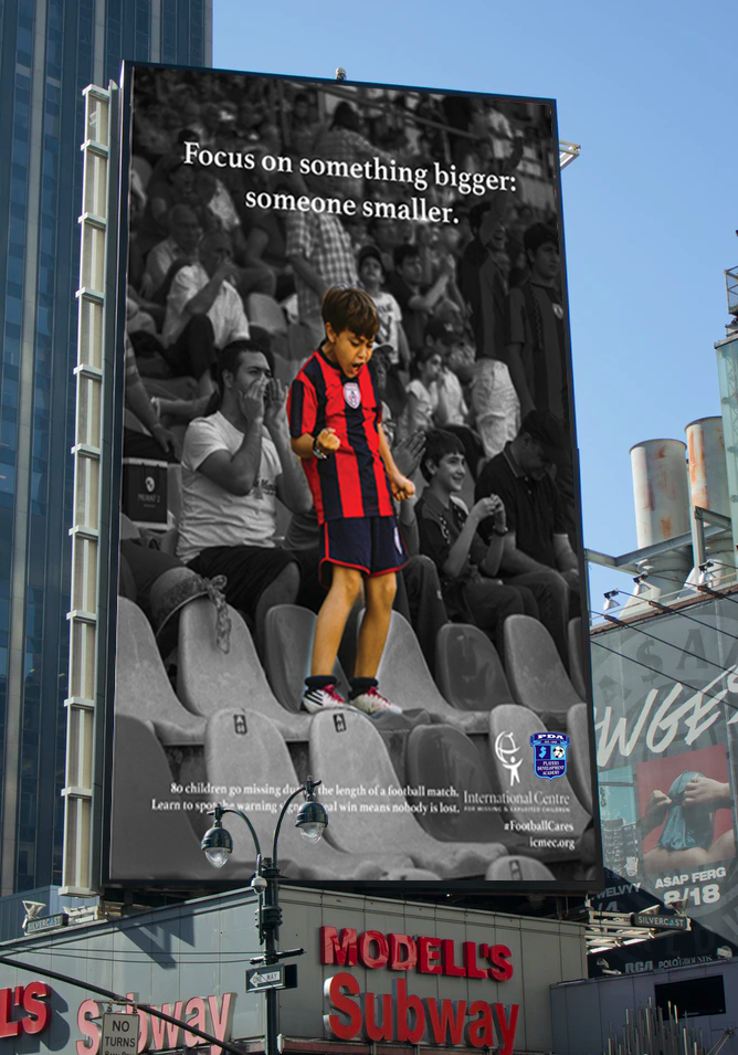 print-outdoor-2-with-logo.png