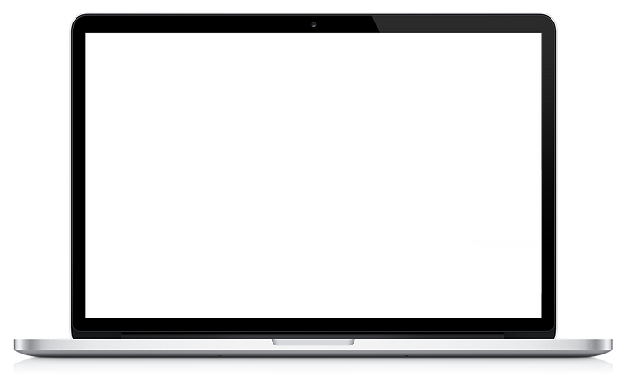 laptop_PNG101816.png