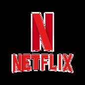 Netflix_edited.png
