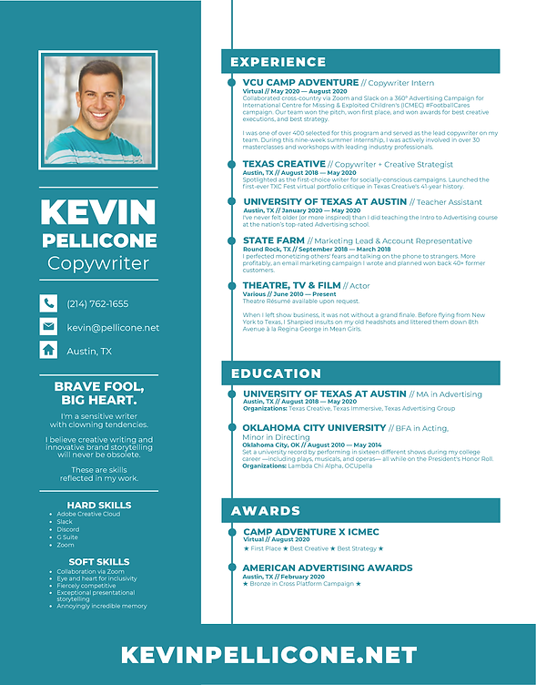 Kevin Pellicone Resume png.png