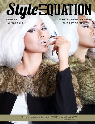 Cover #3.jpg