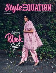 Cover 45.jpg