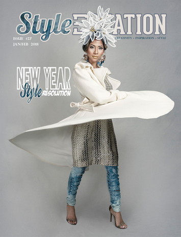 Issue #27.jpg