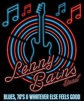 Lenny Bains.jpeg