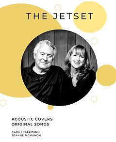 The JetSet.jpeg