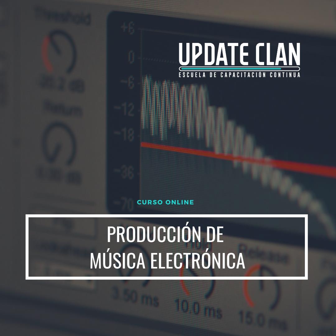 Producción_de_Música_Electrónica_Upda