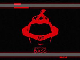 AVR presenta su show en linea en la cartelera de mis bandas nacionales