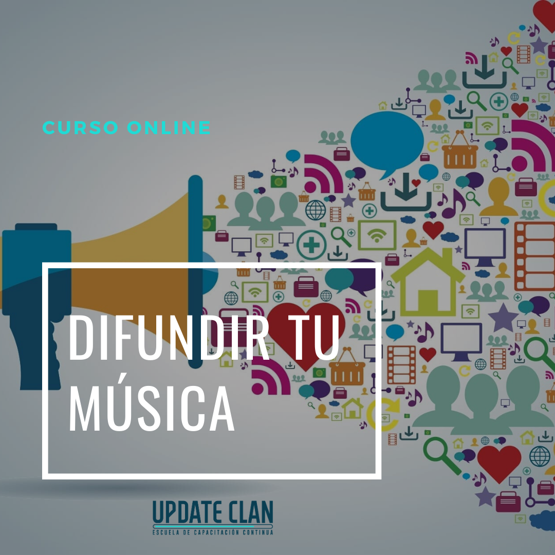Difundir_tu_música_.png