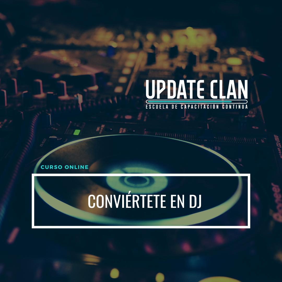 Conviértete_en_DJ_Update.png