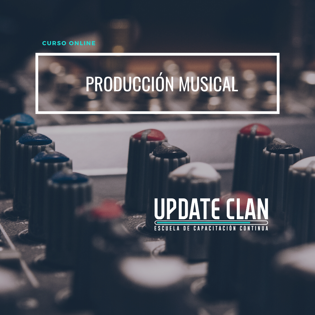 Producción_Musical_Update.png