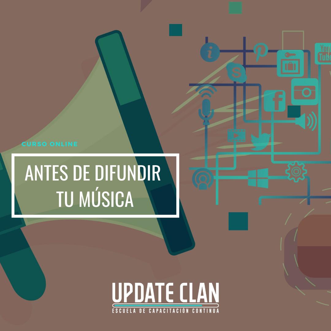 Antes_de_Difundir_tu_Música_Update.png