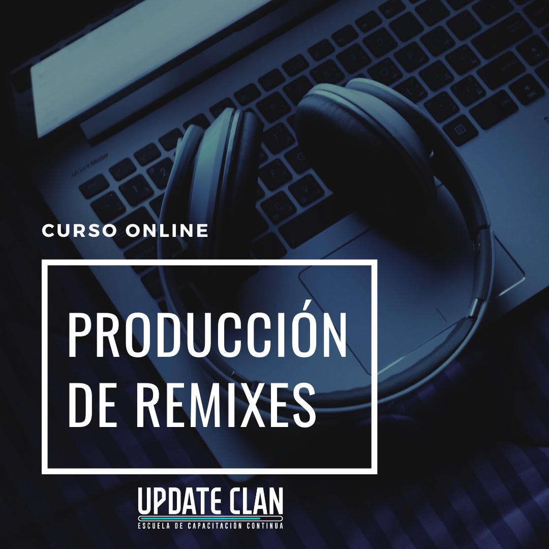 Producción_de_remixes.png
