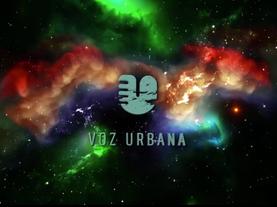 Método Mc con los amigos de Voz Urbana Cuenca