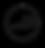 Logo-(Bild3).png