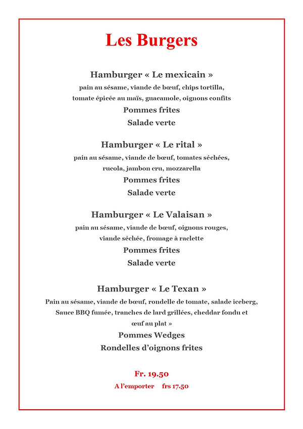 Carte rest. page 3 Hamburger.Malley.jpg