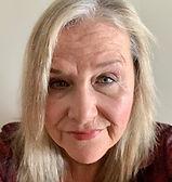 Lynna Willis, Director.jpg