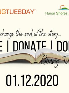 Donate Donate Donate.png