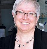Cheryl Cottrill, Co-Chair & Founding Mem