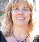 Sher Brown, Grief Recovery specialist.pn