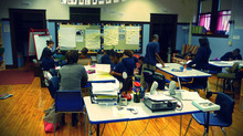 Jak pracować w klasie z uczniami z problemami emocjonalnymi i poważnymi trudnościami z zachowaniem?